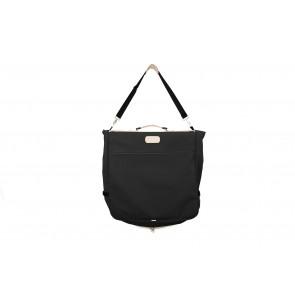 Special Garment Bag