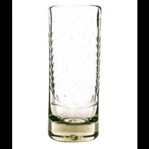 Vaso Glass