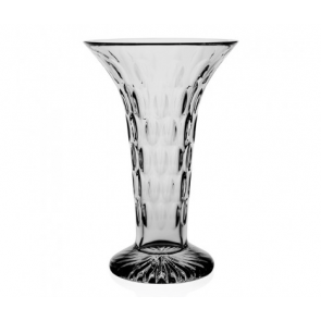 Victoria Footed Centerpiece Vase