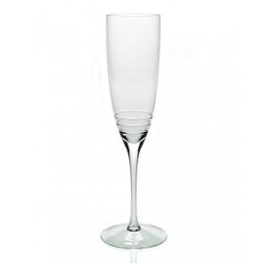 Greta Champagne Flute