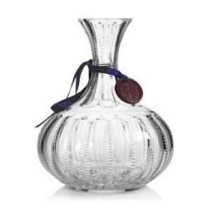 Inez Carafe Bottle