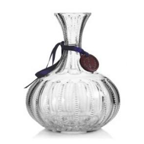 Inez Carafe Bottle