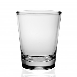 Maggie Double Old Fashioned Tumbler