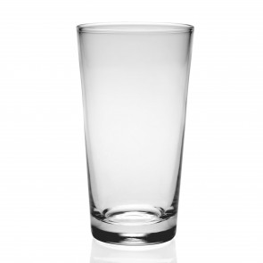 Maggie Highball Tumbler